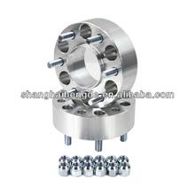 5X127.0 (5 X 5) Wheel Adaptpor For CHEVROLET IMPALA SS 12mmX1.5 94-96