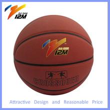 2015 best latest basketball design