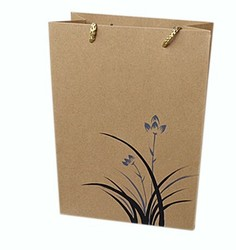 recycle brown paper grocery bags best price