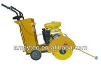 Portable Robin Concrete Cutter Saw 16A