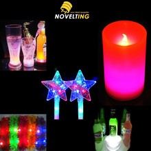 Wholesale table wedding decoration,led wedding stage decoration,latest wedding decoration materials