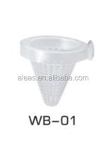 aquarium pet fish Worm breeder WB-01,WB-02,WB-03