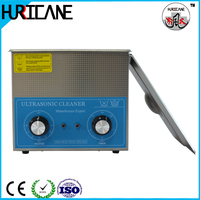 20 Liter Industrial Ultrasonic Printhead Cleaner, Professional Ultrasonic Cleaner Price