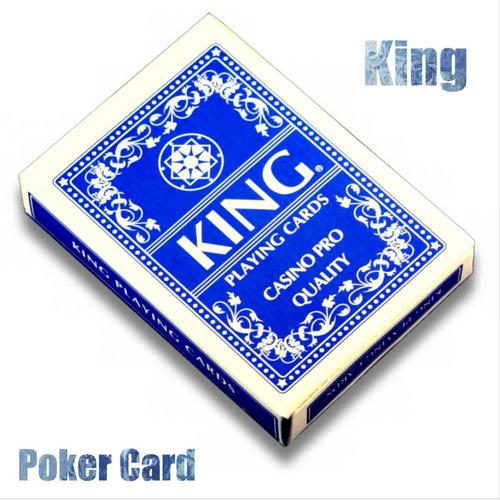 order custom poker cards