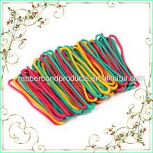 Standard Office Post Office Natural Elastic Bands Wholesale