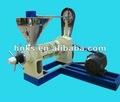 automática casa de oliva aceite de máquina de la prensa