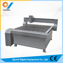 1212 CNC Router Engraving And Cutting Machine High Accuracy