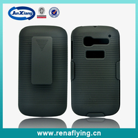 For alcatel one touch pop c5 case made in China