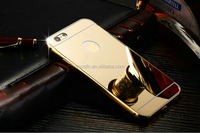 Trending hot products 2015 telescope hard plastic case hot selling products in china