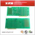 Fournisseur de la chine pouripad carte mère mini pour l'ipad mini lcd fpc connecteur