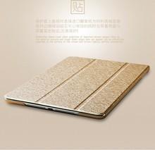 For apple ipad mini 2 Smart Case
