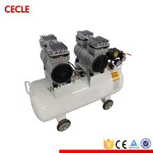 Lowes air compressor sale, husky air compressor