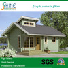 /product-gs/modern-design-middle-size-prefabricated-wooden-house-m315912-60324431155.html