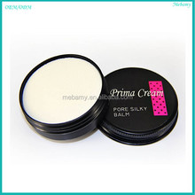 Best dark circle eye cream Skin Care