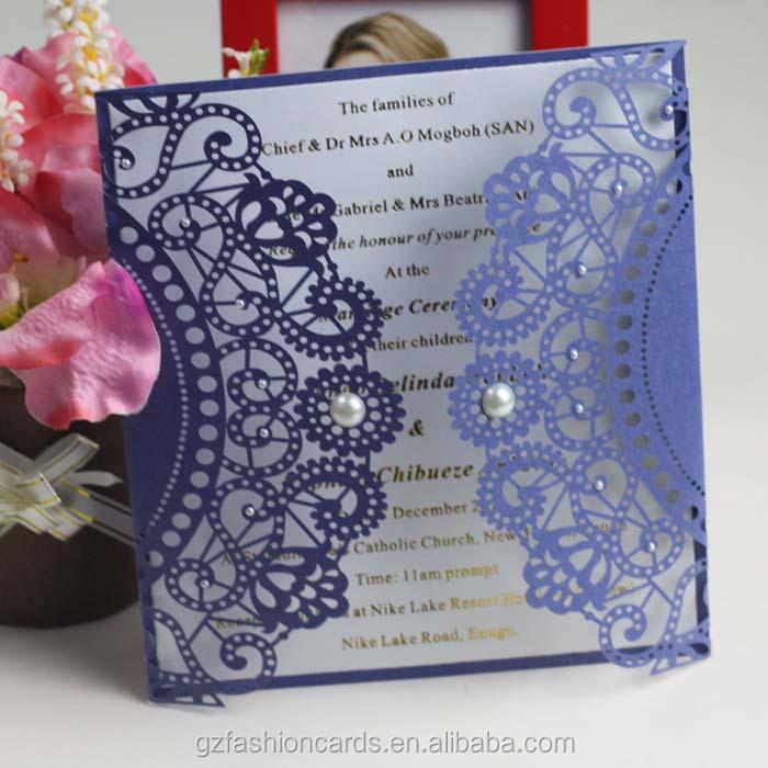 2014 royal handmade wedding invitation card laser cut wedding 2014 royal handmade wedding invitation cardlaser cut wedding invitation cardhard cover wedding invitations stopboris Choice Image