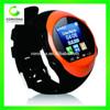 /p-detail/de-tama%C3%B1o-muy-peque%C3%B1o-reloj-tel%C3%A9fono-celular-mq88l-300005195578.html