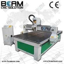 ¡BCAMCNC Alta calidad! Bcm1325 carpintería máquina CNC Router