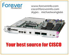 Cisco7600 RSP720-3CXL-10GE Competitive price,great quality