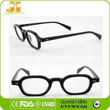 Natural Buffalo horn eyeglasses frames,Cooling-blood Function eyeglasses ,Black buffalo horn glasses