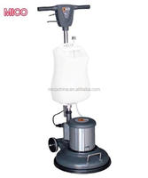 The efficient commercial laminate floor cleaning machine