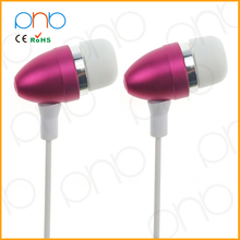 PHB SM093 backpack with earphone outlet cable reel for earphone buy direct from china factory