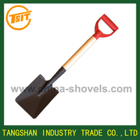 small garden shovel mini shovel