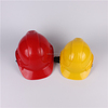 yellow safety helmet, baby safety helmet