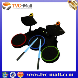 Drum stick blue LED product for Rock Band