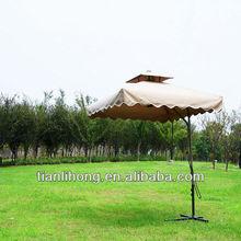 Cheap Patio Square Garden Umbrella