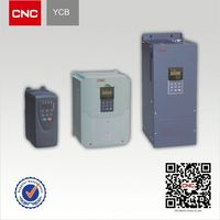 CNC best selling YCB 12v dc to 220 ac converter 5000w