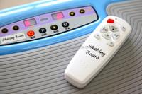 Home Use Body Fitness Shaker board Ultrathin body Exerciser