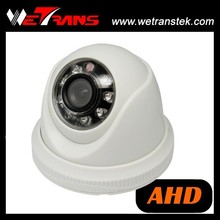 Cheap Price 1080P High Definition Up to 300M Long Distance AHD CCTV Camera System