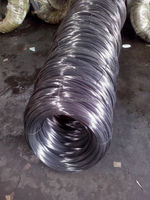 steel wire for brush cutter