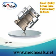 type 212 equal to Flexibox mechanical seal , Andritz pump seal