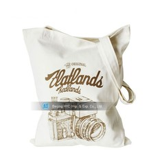china blank wholesale tote bag conference canvas bags