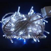 Hot sale water proof Led Battery light