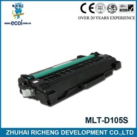 CARTRIDGE TONER MLT-D105S, compatible cartridge toner 105s