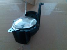 CAPTIVA'07 FOG LAMP FOR CAPTIVA JH01-CPT07-003/L9662679 R9662680/AUTOTOP BRAND/CHANGZHOU JIAHONG AUTO PARTS FACTORY
