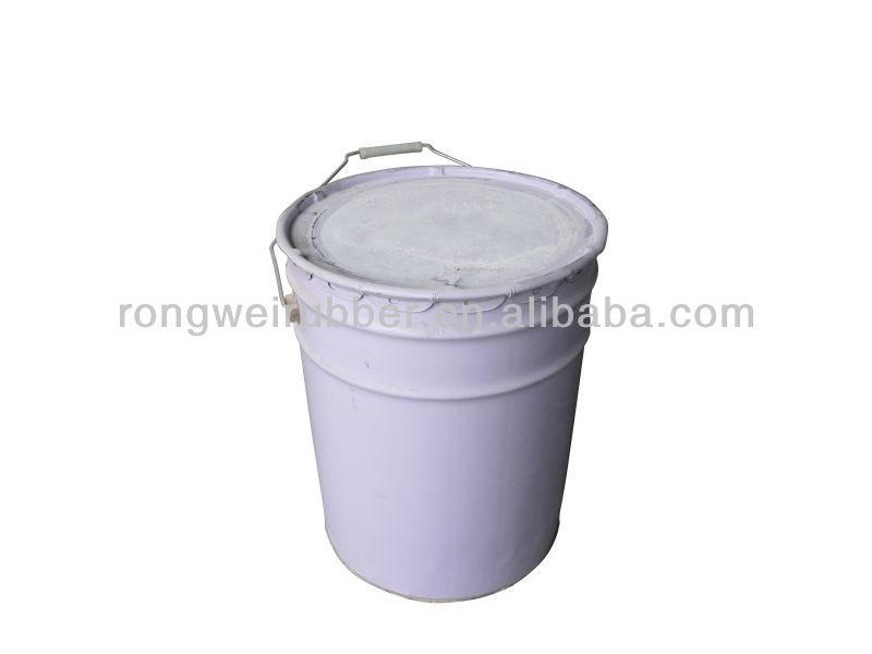 接合箇所のための高性能2の部品の多硫化物の密封剤