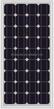 20kw solar system off grid price per watt monocrystalline silicon solar panel