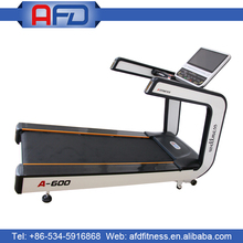 AFD fitness equipment commercial treadmill