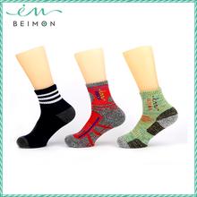 zapatos de baloncesto LeBron beimon calcetín calcetines desodorante fascitis plantar calcetines baratos
