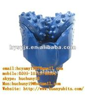 bearing lubrication system
