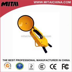 Anti-theft Security Car Wheel Clamp / Car Steering Wheel Lock (CLS-01C)