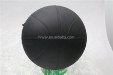 Custom Inner rubber Bladders for Basketball Soccer Ball