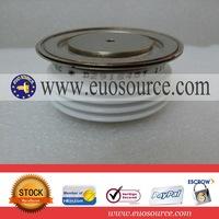 Hot offer original scr voltage regulator circuit D314CH36