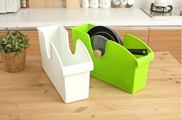 kitchen storage box (1).png