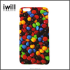 Alibaba.com in russian wholesale cell phone case for apple iphone 6 32gb