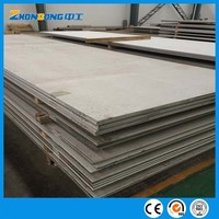 5mm 10mm thick hot rolled steel plates/stainless steel sheet price 202