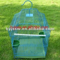 Bird Cage Pet Cage (manufacturer)